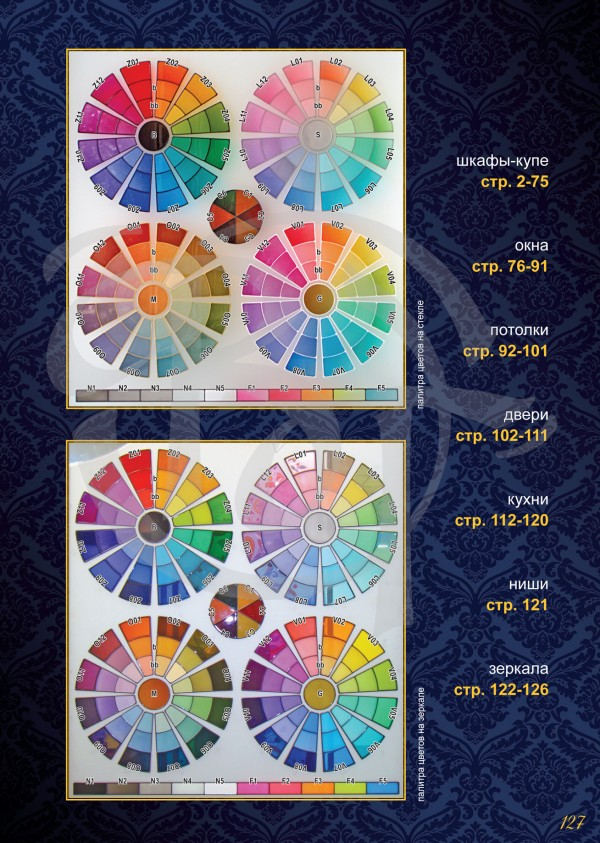 Catalogue-Vitratech-127