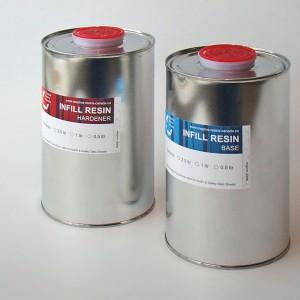 Infill-Resin-2