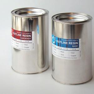 Outline-Resin-2