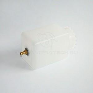 resiflo-pump-container